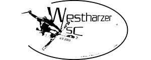 Westharzer SC